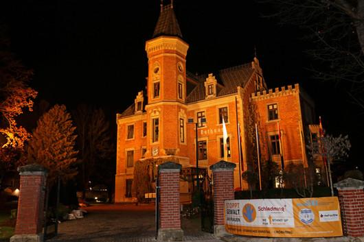Rathaus Schaldming