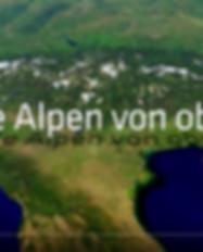 Bild Alpen von oben.png