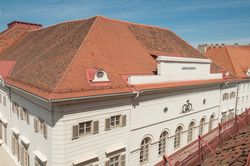 15GrazSchauspielhaus11