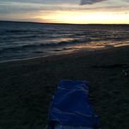 Batchawana Bay 6