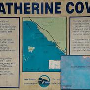 katherines cove.jpg
