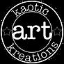 plain art logo.webp