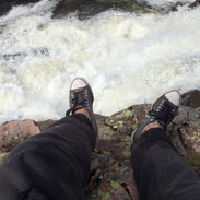 Chippewa Falls 9