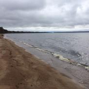 Batchawana Bay 2