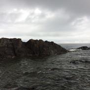 WHITEFISH BAY II