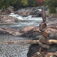Chippewa Falls 2