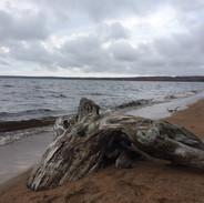 Batchawana Bay 4