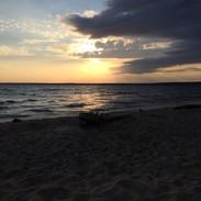 Batchawana Bay 3