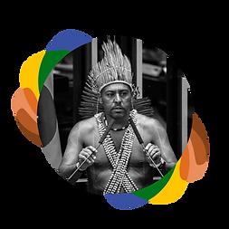 Cacique Marcos Xukuru.png
