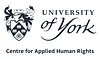 UOY_Final_Logo_CAHR-05 (1) (1).png