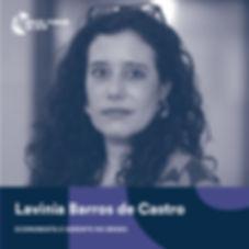 Lavinia Barros de Castro.jpg