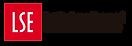 logo-LSEcaribbean.png