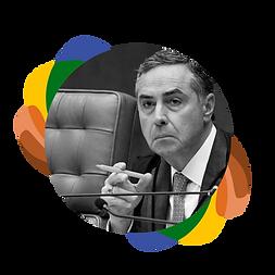Luis Roberto Barroso.png