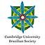 CUBS logo.png