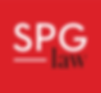 SPG Law Logo.png