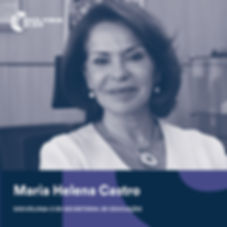 Maria Helena Castro.jpg