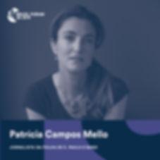 Patricia Campos Mello.jpg