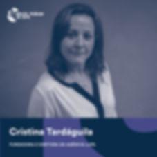 Cristina Tardaguila.jpg