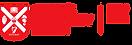 QUB_HRC_Logo_edited.png