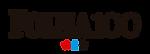 logo-folha.png