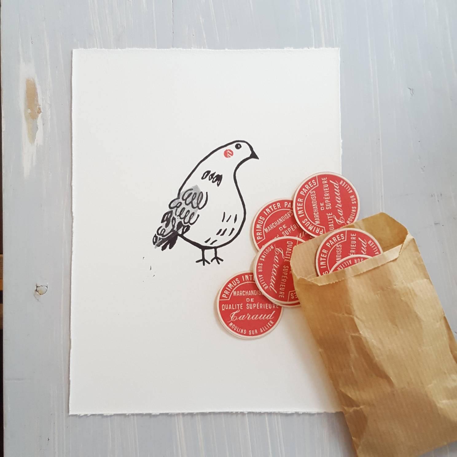 pigeon_1_sandrine_péron