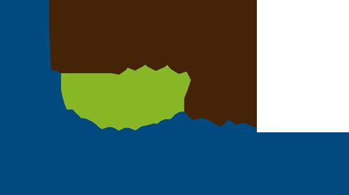 מלון וספא גני ירושלים