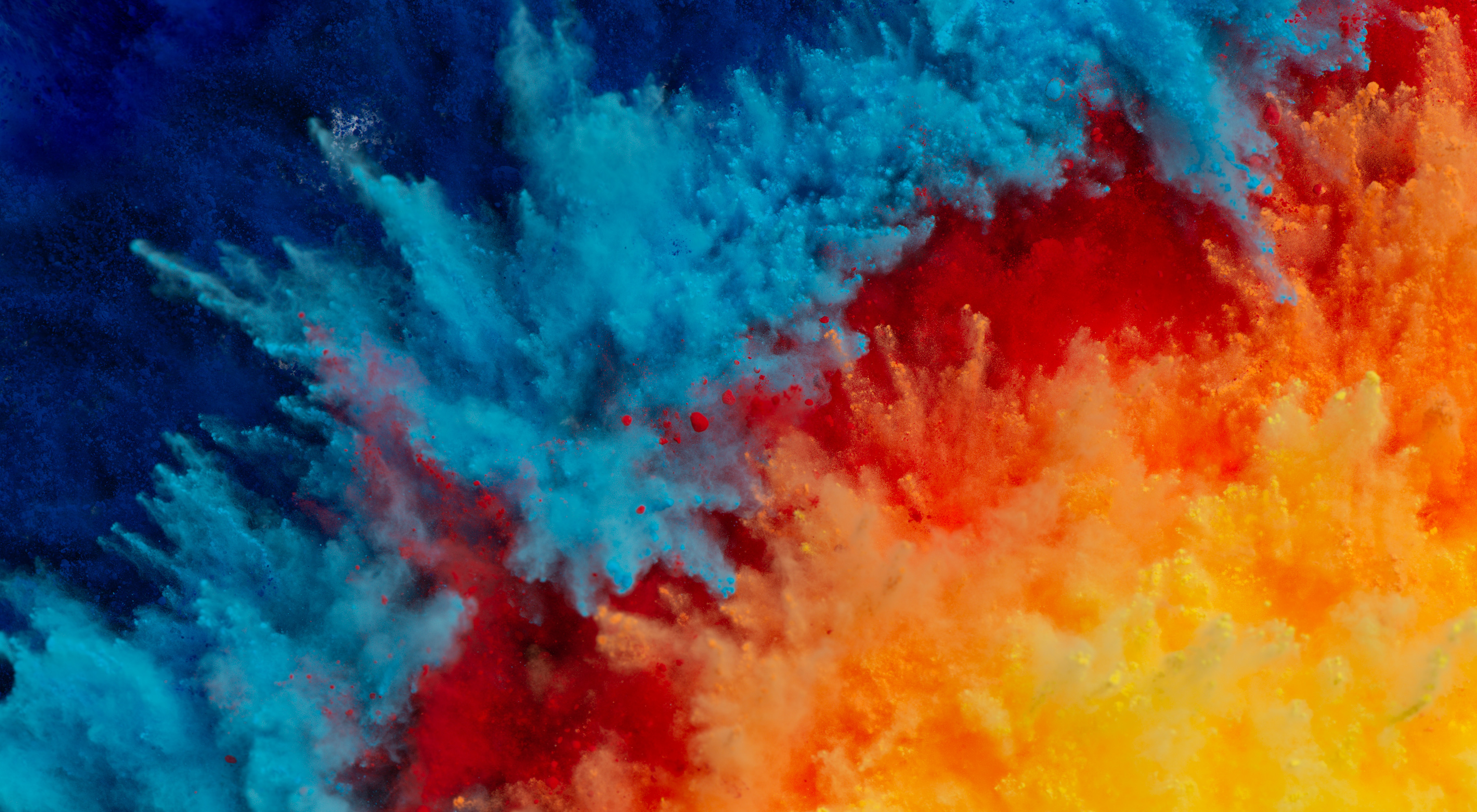 Exploding_Powder_Senset_Colors