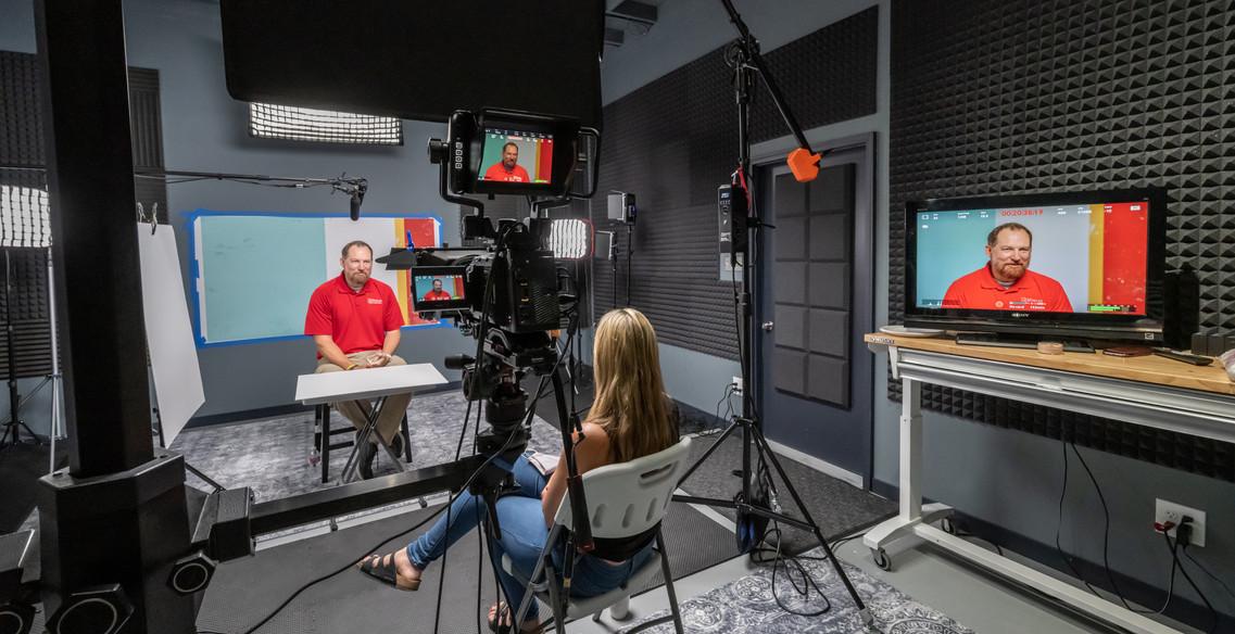 video suite-21.jpg