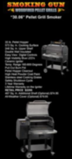 Grill-stats-revised.jpg