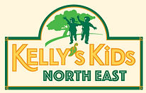kelly's_kids_NE-logo.jpg