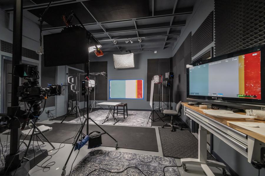 video suite-22.jpg
