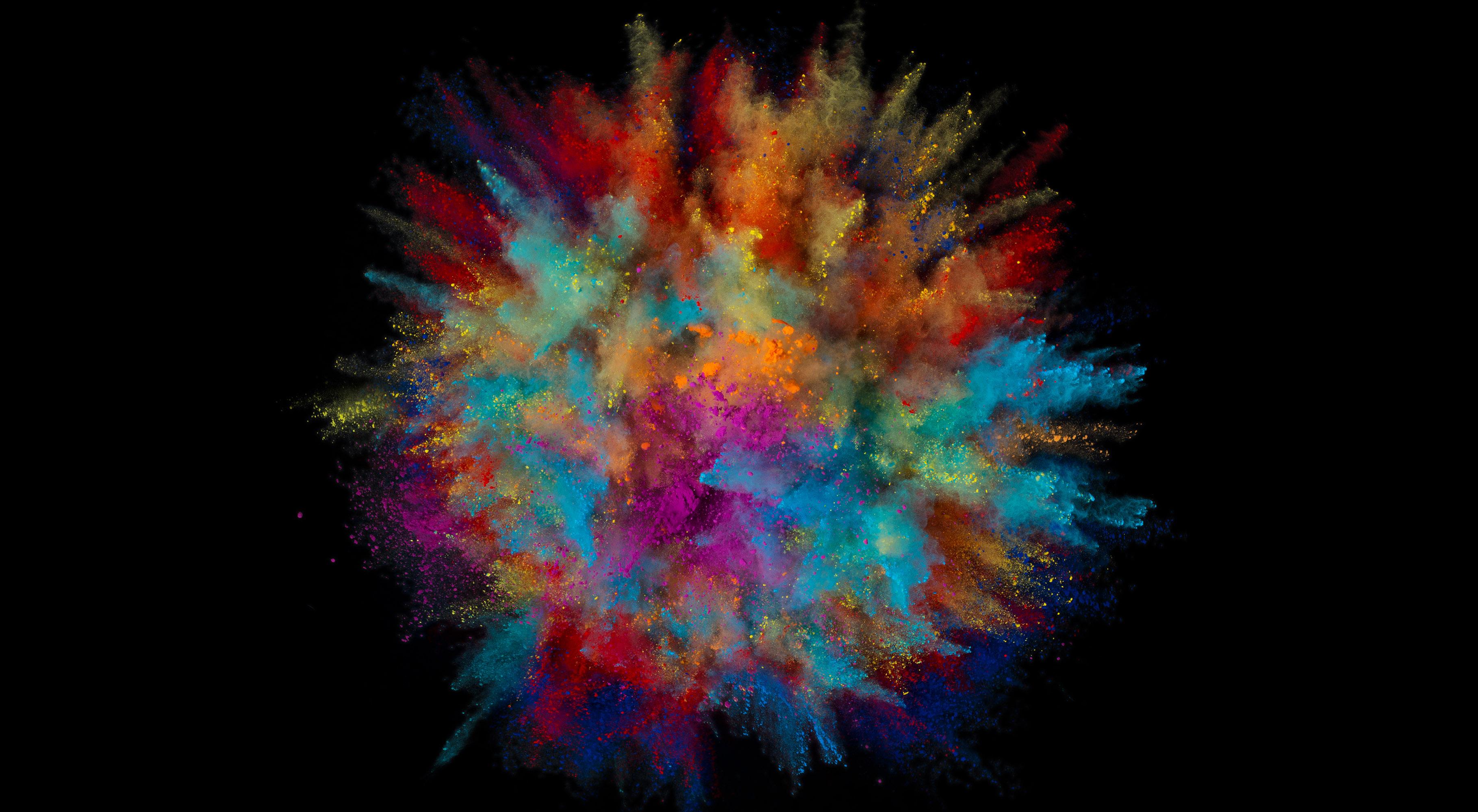 Exploding _Powder-1