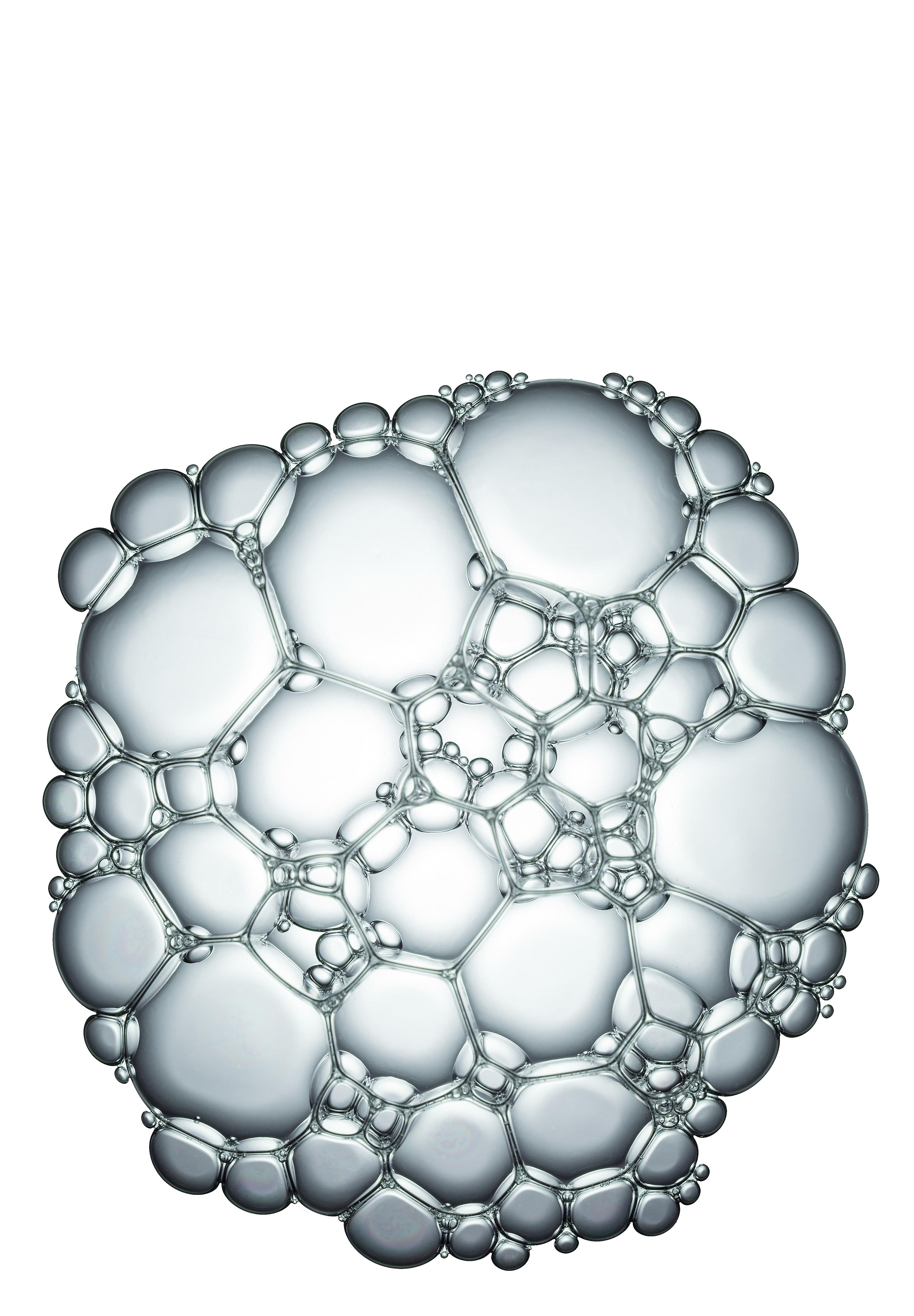 bubbles-16+