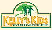 Kelly's Kids North West Lincoln logo