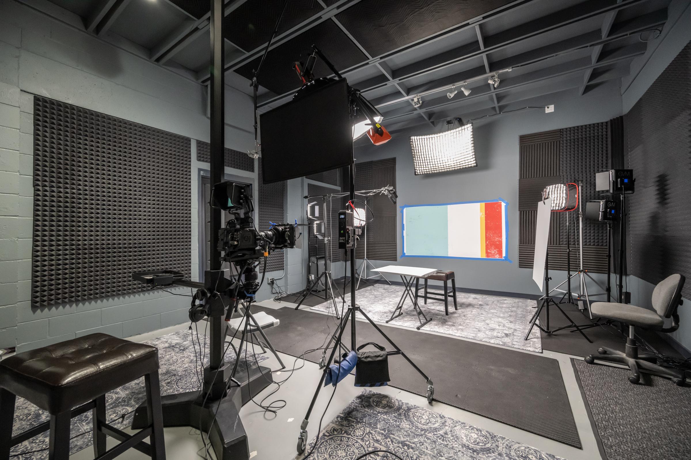 video suite-23