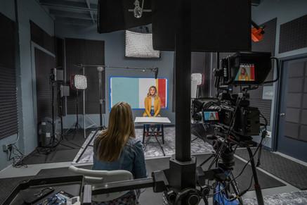 video suite-24.jpg