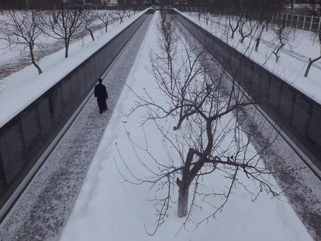 ТВ-ПРЕМЬЕРА фильма «Свидетели любви»