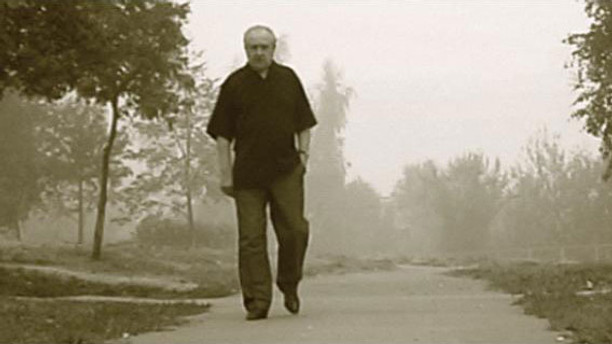 Завещание. Александр Зиновьев (2007)