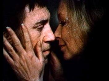 Владимир Высоцкий и Марина Влади. Последний поцелуй (2007)
