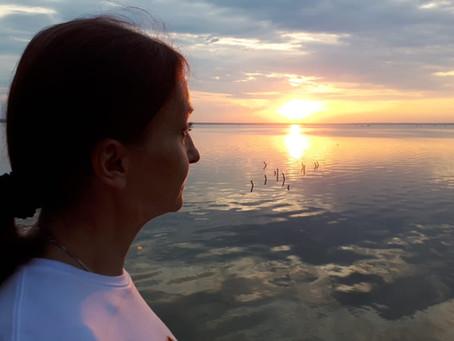 Интервью Наталии Гугуевой газете «Труд»: «Мозги у меня мужские, а интуиция женская»