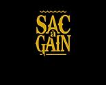AF_LOGO_SACAGAIN_COR_ASSP.png
