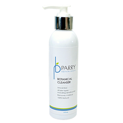 Cleanser  scaled for web image002