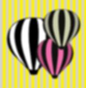 Busig_2019 bara ballonger.jpg