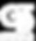 GDTs nya logga (1) vit m genomskinlig ba