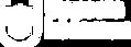 Uppsala_kommun_Logo_White.png