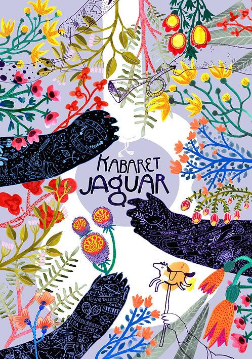 kabaret jaguar.jpg