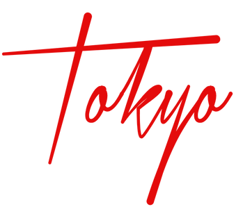 Tokyo_WebAssets_tokyo_red.png