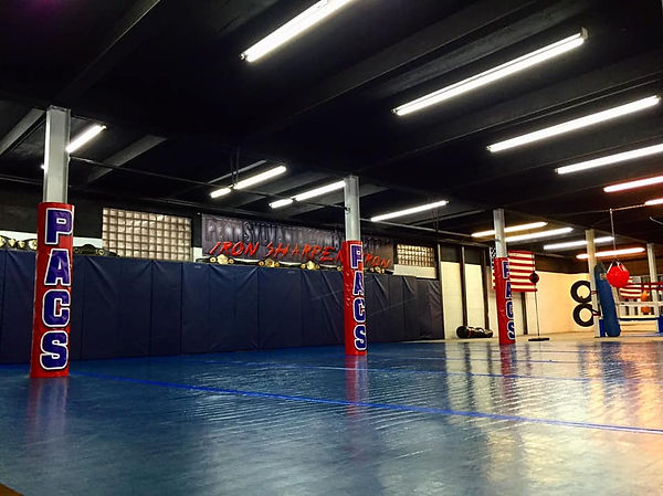 pacs training area.jpg