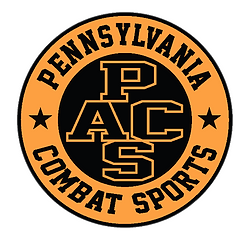 pacs round logo.png