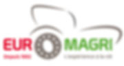 Logo Euromagri-1.png